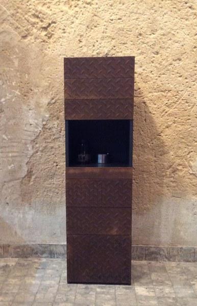 tisch schrank. Black Bedroom Furniture Sets. Home Design Ideas
